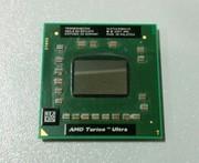 Процессор AMD Turion X2 Ultra ZM-82 (б/у)