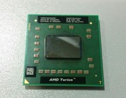 Процессор AMD Turion 64 X2 Mobile technology RM-76 (б/у)