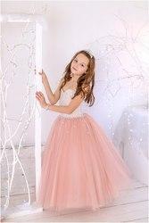 Прокат детских платьев Троещина- Киев