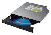 Оптические приводы для ноутбуков SATA SLIM (б/у)