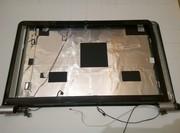 Верхняя крышка Packard Bell Easynote L J65 (б/у).