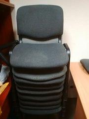 Оптом продам офисную мебель (в ассортименте)
