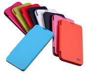 Мобильные аксессуары в ассортименте - чехлы,  пленки,  стекла,  аккумулят