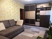 Двухкомнатная квартира в Обухове цена 34500 $