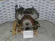 двигатель 4.7 Toyota land cruiser 100,