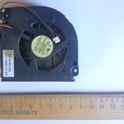 Кулер DFS551305MC0T для Acer (б/у)