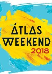 Продам билет абонемент на все дни атлас викенд
