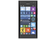 Nokia Lumia 730 Dual SIM Dark Grey