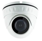 Новая IP видеокамера 2 Мp / SONY / POE / слот для карт памяти