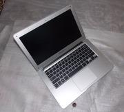 MacBook Air 13, 3 (Копия)