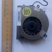 Кулер DFS531205M30T для Lenovo,  Acer (б/у)