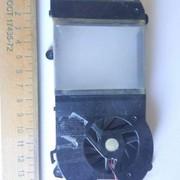 Кулер MCF-913PAM05-30 для Samsung (б/у)