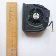 Кулер KFB0505HB-5j40 для Gateway (б/у)
