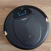 Робот пылесос Сlever Panda X900pro Оригинал Япония! Гарантия 2 года!