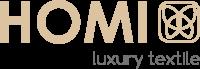 Homi - интернет-магазин текстиля