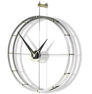 Современные часы Nomon Doble O бесплатная доставка