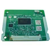 KX-TE82491X,  плата расширения для атс Panasonic