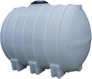Резервуары для перевозки жидкостей Шостка Ямполь