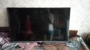 Продам телевизор б/у Киев