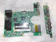 Материнская плата Lenovo Ideapad S10-3