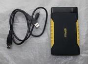 Внешний карман Silicon Power для HDD 2.5