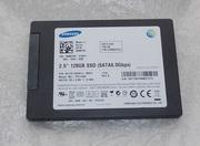 SSD Samsung 830 128GB 2.5 SATAIII
