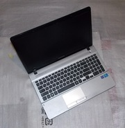 Ноутбук samsung np-300e5v