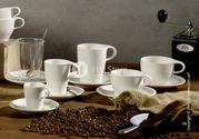 Первоклассный кофейный набор Villeroy & Boch Coffee Passion!