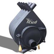 Печь Rud Pyrotron Кантри тип-00 40 кв. м.