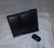 Ноутбук Lenovo ThinkPad X200 Tablet