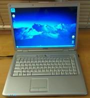 Ноутбук Dell Inspiron 1525 (как новый).