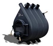 Печь Rud Pyrotron Кантри 03 до 240 кв.м.