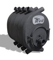 Конвекционная печь Rud Pyrotron Макси 02 до 200 кв.м.