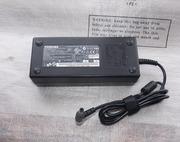 Зарядка PA3290E-3AC3 120W Оригинал