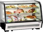 Ремонт, обслуживание Холодильников,  Морозильников, Ларей