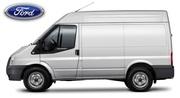 СТО,  Запчасти,  Ремонт,  Установка,  Ford Transit (Форд Транзит) с 1992 –