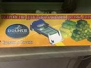 Машинка для приготовления голубцов Dolmer 2в1