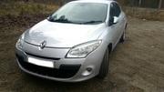Разборка Renault Megane 3 Рено Меган авторазборка автозапчасти запчасти шрот запчасти б.у