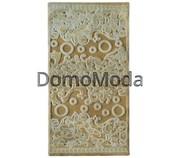 Интернет магазин ковровых изделий ДомоМода