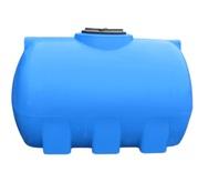 Резервуары пластиковые для транспортировки Киев
