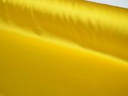 Плотный качественный шелк для вышивки ручной и машинной