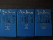 Продам книги в г. Киеве.