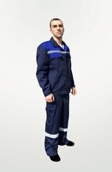 Спецодежда летняя - продажа костюмы с пк и брюками  от производи