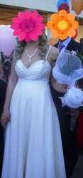 Продам выпускное платье,  Очень красивое) Без дефектов. Подходит и к св