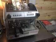 Кофемашина в аренду,  без покупки кофе.