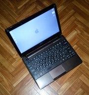 Нетбук Acer Aspire One 722-C6Ckk