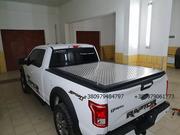 Крышка кузова Форд Ф 150. Крышка багажника кузова для пикапа BVV.
