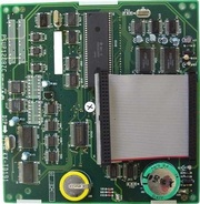 KX-TD191X плата DISA для АТС Panasonic