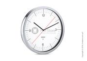 Стильные настенные часы Blomus Crono Wall,  White