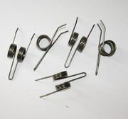 Пружинные зубцы для скарификатора,  аэратора Bosch ALR-900. Недорого